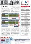 Bulletin 3-2011 (PDF, 2557 kb) - KV Schweiz - Page 3