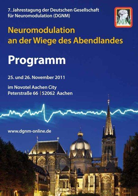 Clik™ Anchor - Städtisches Klinikum Magdeburg