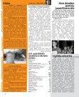 Oktobra izdevums - Rīgas ev. lut. Jēzus draudze - Page 2