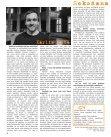 Oktobra izdevums - Rīgas ev. lut. Jēzus draudze - Page 4