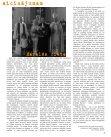 Oktobra izdevums - Rīgas ev. lut. Jēzus draudze - Page 5