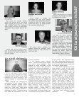Oktobra izdevums - Rīgas ev. lut. Jēzus draudze - Page 7