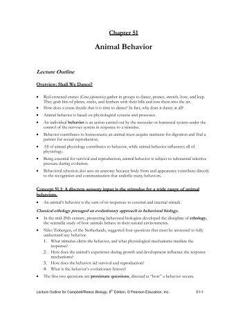 Hobart mixer buffalo chopper manual