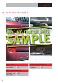customise - Retro Vehicle Enhancement - Page 3