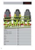 customise - Retro Vehicle Enhancement - Page 5