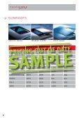 customise - Retro Vehicle Enhancement - Page 6