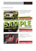 customise - Retro Vehicle Enhancement - Page 7