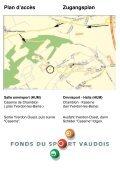 Yverdon-Indoor - Archer-club d'Yverdon - Page 4