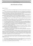 Intitulé Patients concernés Type d'étude Consentement Centres ... - Page 5