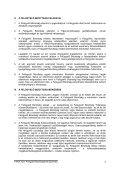 A MOL Magyar Olaj- és Gázipari Nyilvánosan Működő ... - Page 2
