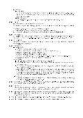 下載聯華電子從事衍生性商品交易處理程序 - UMC - Page 2