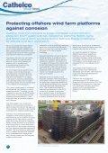 Download the newsletter here - Marine Plant Systems - Page 2
