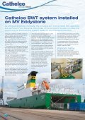 Download the newsletter here - Marine Plant Systems - Page 4