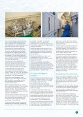 Download the newsletter here - Marine Plant Systems - Page 5