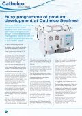 Download the newsletter here - Marine Plant Systems - Page 6