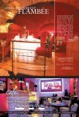 PRAGUE - Fringe - Page 7
