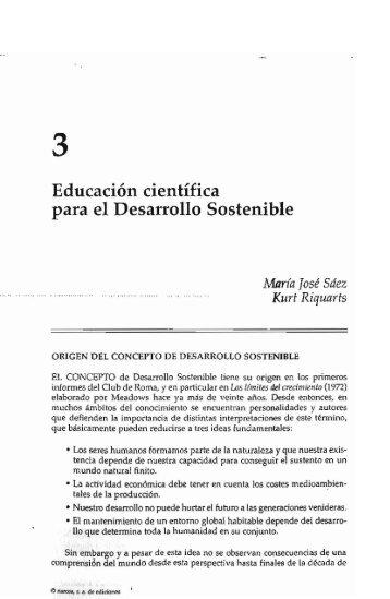 Educación para desarrollo sostenible.pdf