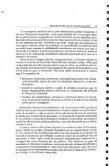 Educación para desarrollo sostenible.pdf - Page 3
