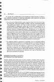 Educación para desarrollo sostenible.pdf - Page 4
