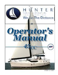 45cc Operator's Manual 2012.pdf - Marlow-Hunter, LLC