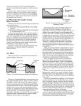 TECHNICAL INFORMATION - AVX Tantalum - Page 3