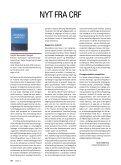 Selvevaluering som kvalitetsudvikling i misbrugsbehandlingen - Stof - Page 2