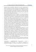 Udhëpërshkrimi - Gazetaria - Page 3