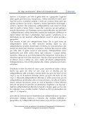 Udhëpërshkrimi - Gazetaria - Page 4