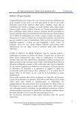 Udhëpërshkrimi - Gazetaria - Page 6