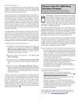 Epi Notes Vol 2001-04 - Page 5