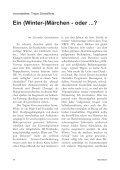 von Alexander Aschenbrunner - Trigon Elektronik GmbH - Seite 2