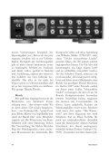 von Alexander Aschenbrunner - Trigon Elektronik GmbH - Seite 4
