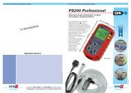PS200_A3_2_Layout 1 - vivax.it