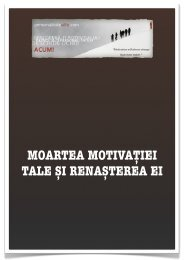 PA PDF1 (motivatia) (1) v0.1 - Personalitatealfa.com