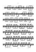 DIONISIO AGUADO - The Guitar School - Page 4