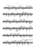 DIONISIO AGUADO - The Guitar School - Page 5