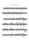 DIONISIO AGUADO - The Guitar School - Page 6