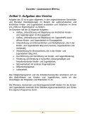 Statuten Jugenddienst Wipptal - Arbeitsgemeinschaft der ... - Page 4