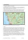 Lokal utvecklingsplan för Älvsered - Region Halland - Page 3