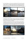 Lokal utvecklingsplan för Älvsered - Region Halland - Page 4