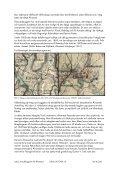 Lokal utvecklingsplan för Älvsered - Region Halland - Page 6