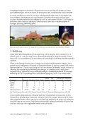 Lokal utvecklingsplan för Älvsered - Region Halland - Page 7