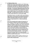 Minutes - Nash-Rocky Mount Schools - Page 7