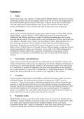ENRR706 part 1 - Natural England Publications and Products - Page 7
