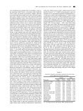 Anopheles halophylus, a New Species of the Subgenus ... - SciELO - Page 3