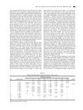 Anopheles halophylus, a New Species of the Subgenus ... - SciELO - Page 5