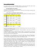 bilan du deuxieme salon de l'horticulture en province nord - Page 3