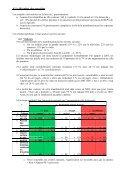 bilan du deuxieme salon de l'horticulture en province nord - Page 6