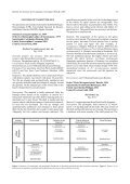 BIFG 71(1-2) - Universidad Nacional de Rosario - Page 3