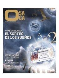 Número 306 - SPC - Servicios de Prensa Comunes